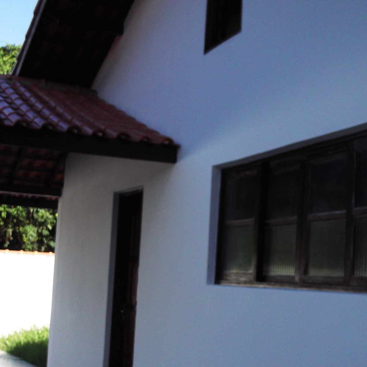 Ref.:  Casa térrea em lotamento fechado (80972)VENDIDA