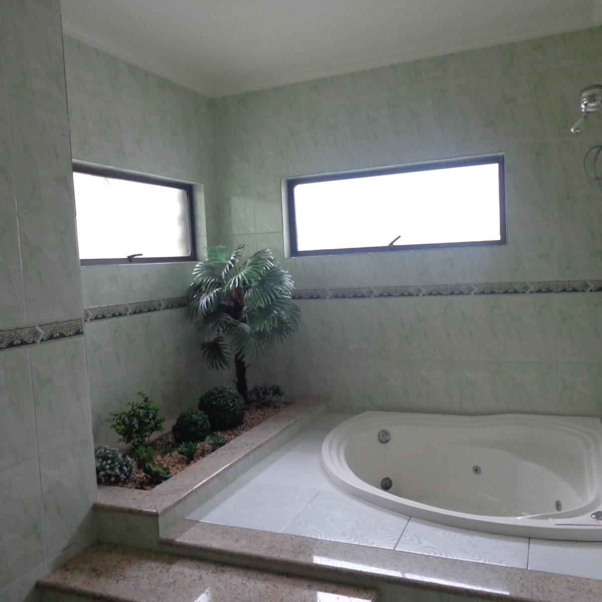 Ref: R$300.000,00 Sobrado com área de Lazer completa(81313) VENDIDA