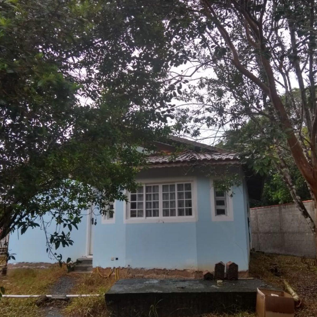 Ref: R$300.000,00 3 Dorm, uma Suite com Closet (80502)