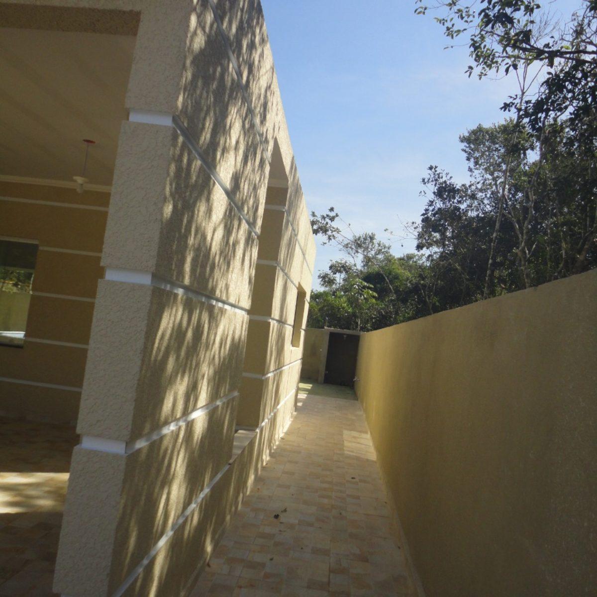 Ref.: R$420.000,00 3Dorm, uma Suite (80451) Vendida