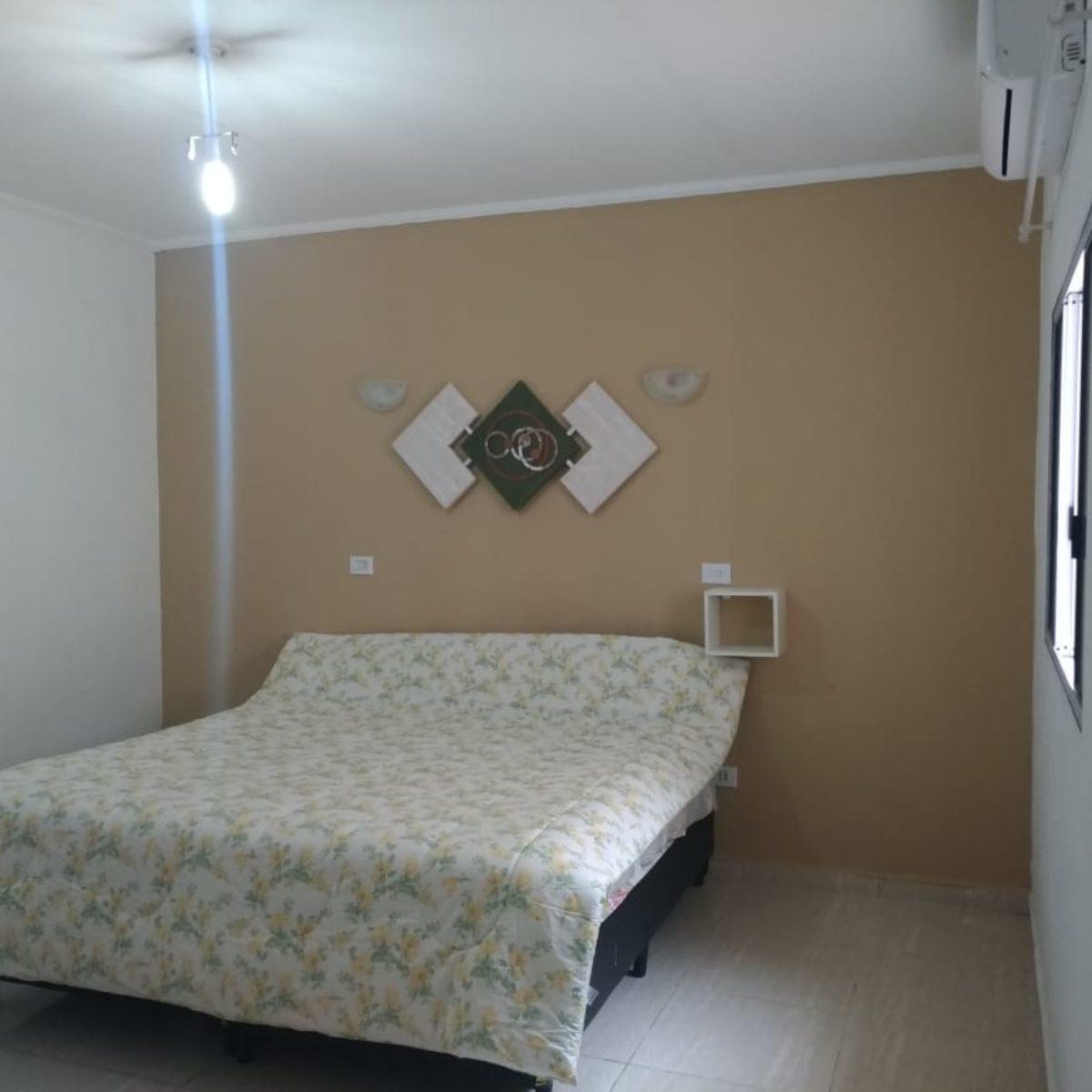 Ref.: R$415.000,00 3Dorm, uma Suite (80236)