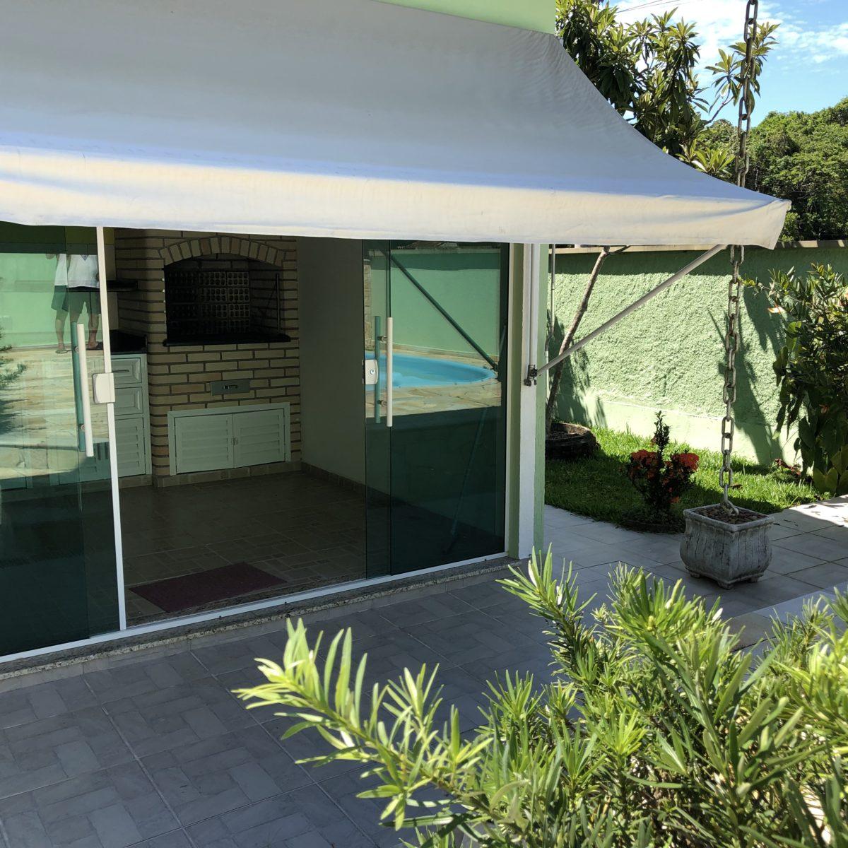Ref.: R$470.000,00 3Dorm com piscina (80764)