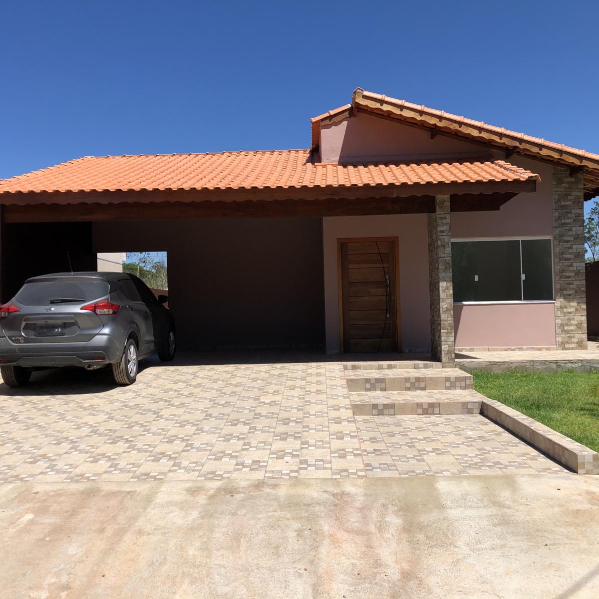 Ref.: R$350.000,00 3Dorm, Uma Suite (80452)