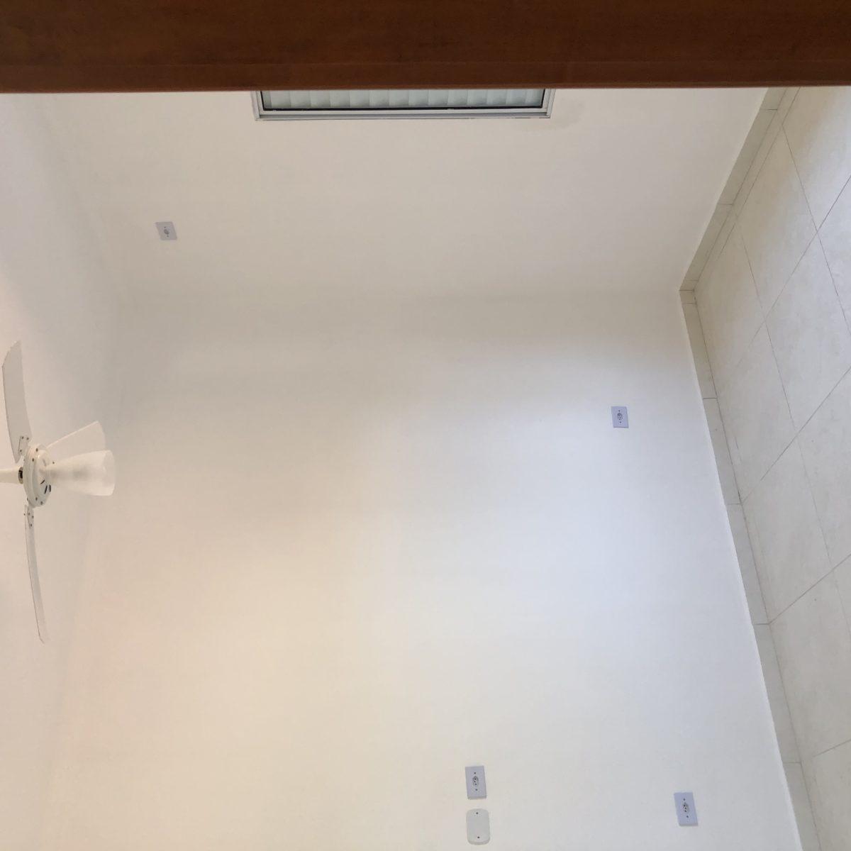 Ref.: R$350.000,00 3Dorm, Uma Suite (80452) Vendida