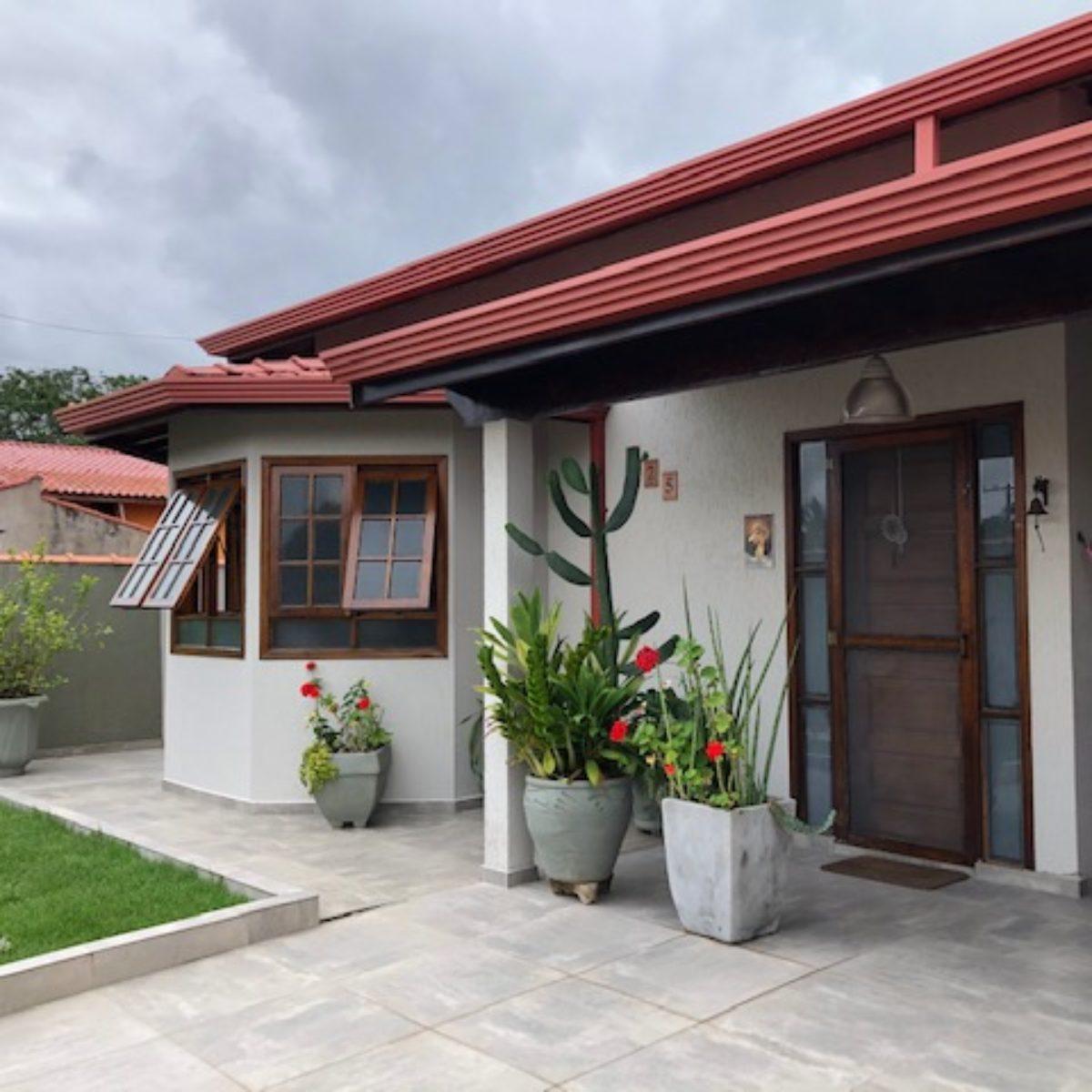 Ref.: R$540.000,00 03 Dorm, Sendo 02 Suites (80524)